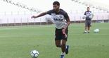 [27-09-2018] Treino Finalização - 10  (Foto: Divulgação /cearasc.com )