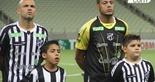 [13-07] Ceará 4 x 1 ASA - 3