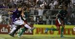 [25-10] Ceará 2 x 1 Boa Esporte - 31 sdsdsdsd  (Foto: Christian Alekson / cearasc.com)