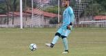 [28-03-2018] Ceará x Fluminense - Copa do Brasil Sub 20 - 42  (Foto: Bruno Aragão e Christian Alekson / CearaSC.com)