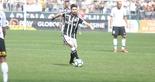 [06-05-2018] Corinthians 1 x 1 Ceará - 37  (Foto: Felipe Santos / CearáSC)
