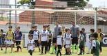 [12-10-2016] Dia das Crianças Alvinegro 2016 2 - 74 sdsdsdsd  (Foto: Christian Alekson / CearáSC.com)