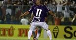 [25-10] Ceará 2 x 1 Boa Esporte - 32  (Foto: Christian Alekson / cearasc.com)