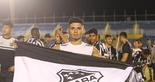 [14-06-2018] Ceara 1 x 2 Floresta - Sub17 - 52  (Foto: Lucas Moraes/Cearasc.com)