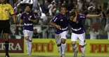 [25-10] Ceará 2 x 1 Boa Esporte - 33 sdsdsdsd  (Foto: Christian Alekson / cearasc.com)