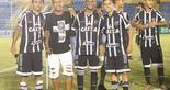[14-06-2018] Ceara 1 x 2 Floresta - Sub17 - 56  (Foto: Lucas Moraes/Cearasc.com)