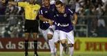 [25-10] Ceará 2 x 1 Boa Esporte - 35 sdsdsdsd  (Foto: Christian Alekson / cearasc.com)