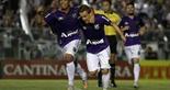 [25-10] Ceará 2 x 1 Boa Esporte - 36 sdsdsdsd  (Foto: Christian Alekson / cearasc.com)