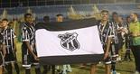 [14-06-2018] Ceara 1 x 2 Floresta - Sub17 - 57  (Foto: Lucas Moraes/Cearasc.com)