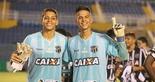 [14-06-2018] Ceara 1 x 2 Floresta - Sub17 - 59  (Foto: Lucas Moraes/Cearasc.com)