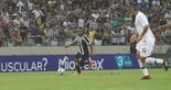 [05-09-2018] Ceara 2 x 1 Corinthians - Primeiro Tempo1 - 57  (Foto: Lucas Moraes/Cearasc.com)