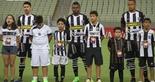 [23-09] Ceará 2 x 0 América/RN - 1  (Foto: Christian Alekson/CearáSC.com)