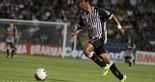 [29-09] Ceará 1 x 1 Ipatinga2 - 14