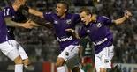[25-10] Ceará 2 x 1 Boa Esporte - 37 sdsdsdsd  (Foto: Christian Alekson / cearasc.com)