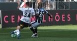 [06-05-2018] Corinthians 1 x 1 Ceará - 38  (Foto: Felipe Santos / CearáSC)