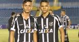 [14-06-2018] Ceara 1 x 2 Floresta - Sub17 - 64  (Foto: Lucas Moraes/Cearasc.com)