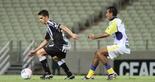 [31-03] Ceará 0 x 0 Horizonte - 39