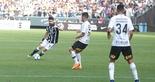 [06-05-2018] Corinthians 1 x 1 Ceará - 40  (Foto: Felipe Santos / CearáSC)