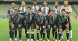 [20-08] Ceará 2 x 0 Guaratinguetá - 1