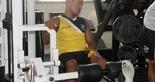 [05-02] Reapresentação geral + treino técnico - 5  (Foto: Rafael Barros/CearáSC.com)