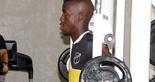 [05-02] Reapresentação geral + treino técnico - 6  (Foto: Rafael Barros/CearáSC.com)