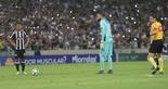 [05-09-2018] Ceara 2 x 1 Corinthians - Primeiro Tempo1 - 59 sdsdsdsd  (Foto: Lucas Moraes/Cearasc.com)