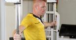 [05-02] Reapresentação geral + treino técnico - 8  (Foto: Rafael Barros/CearáSC.com)