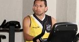 [05-02] Reapresentação geral + treino técnico - 9  (Foto: Rafael Barros/CearáSC.com)