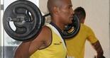 [05-02] Reapresentação geral + treino técnico - 10  (Foto: Rafael Barros/CearáSC.com)
