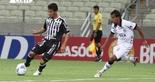 [13-07] Ceará 4 x 1 ASA - 8