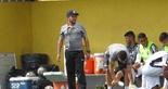 [06-01-2018]  Ceará x Rio Branco  - Copa São Paulo - 37  (Foto: Marcelo Ferreira / Mauasports / Jornal Mauá Hoje / Tvila  )