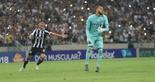 [05-09-2018] Ceara 2 x 1 Corinthians - Primeiro Tempo1 - 61 sdsdsdsd  (Foto: Lucas Moraes/Cearasc.com)