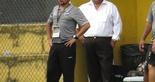 [06-01-2018]  Ceará x Rio Branco  - Copa São Paulo - 38  (Foto: Marcelo Ferreira / Mauasports / Jornal Mauá Hoje / Tvila  )