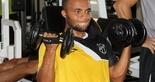 [05-02] Reapresentação geral + treino técnico - 12  (Foto: Rafael Barros/CearáSC.com)