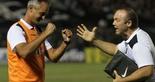 [25-10] Ceará 2 x 1 Boa Esporte - 38  (Foto: Christian Alekson / cearasc.com)