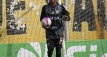 [06-01-2018]  Ceará x Rio Branco  - Copa São Paulo - 39  (Foto: Marcelo Ferreira / Mauasports / Jornal Mauá Hoje / Tvila  )