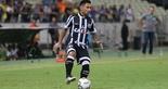 [15-09-2017] Ceará 1 x 1 América-MG 01 - 25  (Foto: Lucas Moraes /cearasc.com )