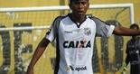 [06-01-2018]  Ceará x Rio Branco  - Copa São Paulo - 41  (Foto: Marcelo Ferreira / Mauasports / Jornal Mauá Hoje / Tvila  )