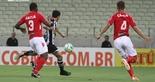 [23-09] Ceará 2 x 0 América/RN - 4  (Foto: Christian Alekson/CearáSC.com)