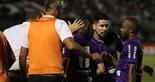 [25-10] Ceará 2 x 1 Boa Esporte - 39  (Foto: Christian Alekson / cearasc.com)