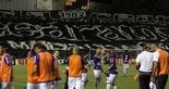 [25-10] Ceará 2 x 1 Boa Esporte - 40  (Foto: Christian Alekson / cearasc.com)
