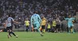 [05-09-2018] Ceara 2 x 1 Corinthians - Primeiro Tempo2 - 3  (Foto: Lucas Moraes/Cearasc.com)