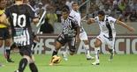 [03-03] Ceará 0 x 1 ASA - 02 - 4
