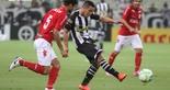 [23-09] Ceará 2 x 0 América/RN - 6  (Foto: Christian Alekson/CearáSC.com)
