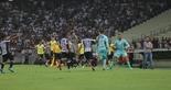 [05-09-2018] Ceara 2 x 1 Corinthians - Primeiro Tempo2 - 4  (Foto: Lucas Moraes/Cearasc.com)