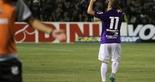 [25-10] Ceará 2 x 1 Boa Esporte - 42 sdsdsdsd  (Foto: Christian Alekson / cearasc.com)