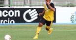 [05-02] Reapresentação geral + treino técnico - 16  (Foto: Rafael Barros/CearáSC.com)