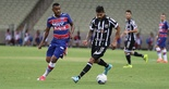 [11-10-2017] Ceara 1 x 2 Fortaleza Part. 2 - 8  (Foto: Lucas Moraes / Cearasc.com)