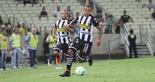[23-09] Ceará 2 x 0 América/RN - 8  (Foto: Christian Alekson/CearáSC.com)