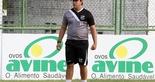 [05-02] Reapresentação geral + treino técnico - 17  (Foto: Rafael Barros/CearáSC.com)